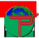 Phúc Tín Chuyên Sản Xuất và Phân Phối  Gỗ Ghép , Ván MDF ,Ván HDF ,Ván Okal  ,Ván Ép - Phủ Melamine ,Phủ Veneer , Phủ Giấy